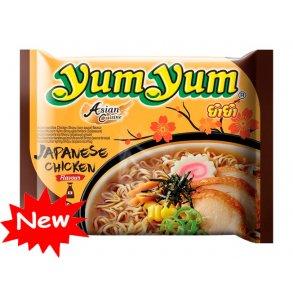 yum yum nudler 1 kasse